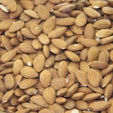 قیمت مغز بادام در یزد